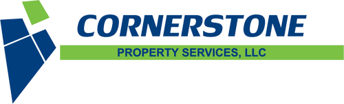 Cornerstone Property Services