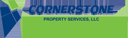 Cornerstone Property Services